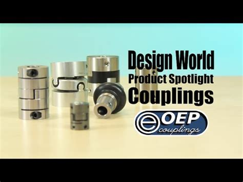 da pump usa mp3 free download download youtube mp3 what are curved jaw couplings