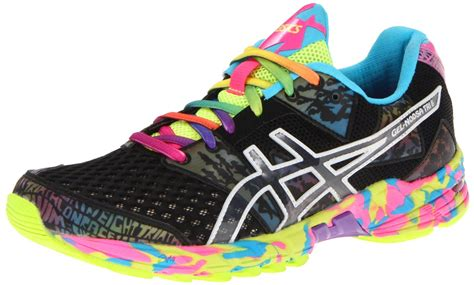 womens asics sneakers asics gel noosa tri 8 womens running shoes roadrunnershop