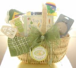 baby shower gift baby gift shopping ideas information