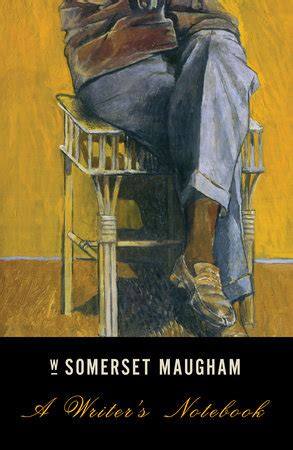 a string of maugham 35 books for writers penguin random house