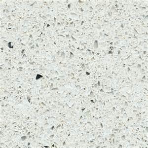 silestone quartz colors shop silestone stellar snow quartz kitchen countertop