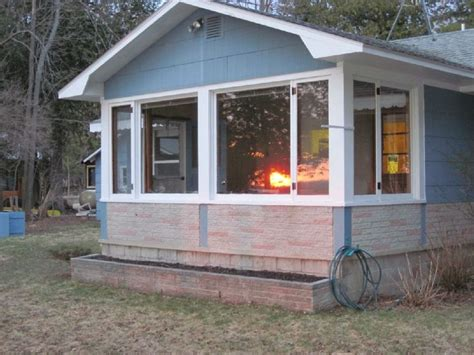 Torch Lake Cabin Rentals by Pin By Erin Farley On Michigan