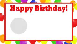 Birthday Card Printable Template Printable Balloon Scratch Off Card Template