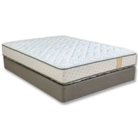 Cheap Mattress Sets by Closeout Mattress Sets Brand New With A Warranty