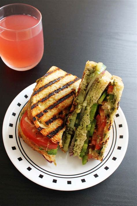 30 delicious grilled recipes the only cookbook you ll need for all your grilling desires books bombay vegetable grilled sandwich recipe veg grilled