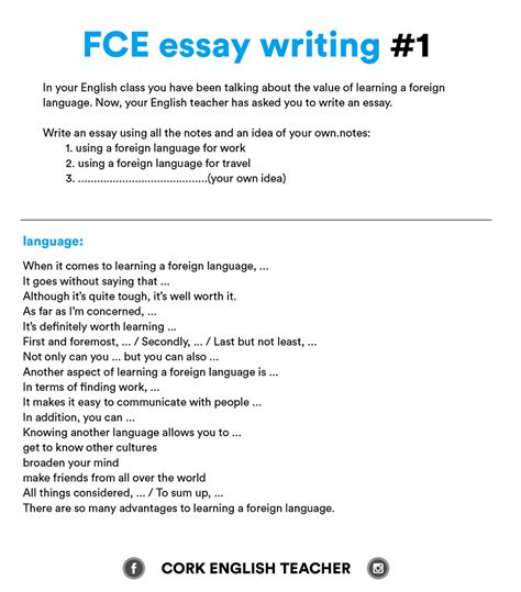 What Do You Value Essay by What Do You Value Essay Stock Merchandiser Sle Resume Assistant Sales Manager Cover Letter