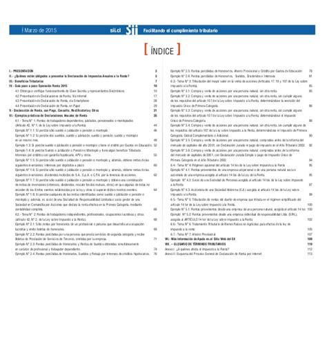 guia para declaracion renta 2015 colombia gu 237 a practica de declaraci 243 n renta para persona naturales