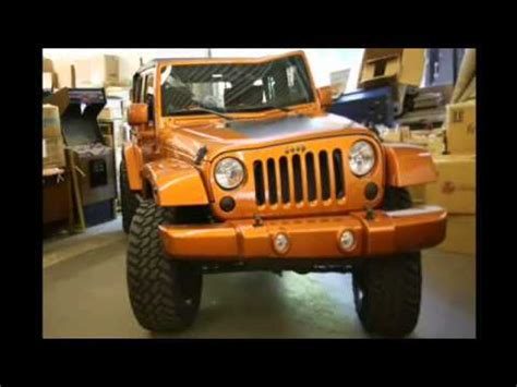 lebron jeep lebron customized jeep worn rookie jersey to