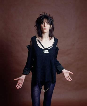 patti smith hairstyle 17 best images about patti smith e robert mapplethorpe on