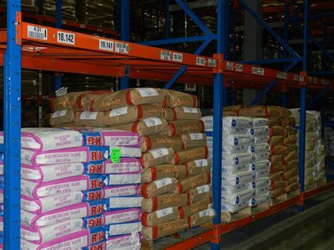 Best Pole Barns 13 Best Barcode Labels For The Warehouse Images On