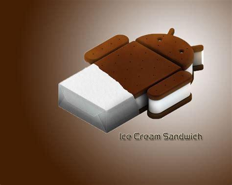 Mohawk Sandwich 2 Pocket Zipp L C 02 android 2ch