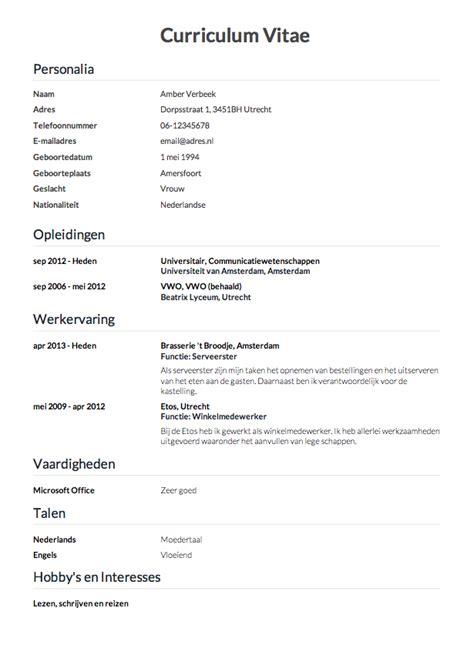 Curriculum Vitae Sles Docx Executive Chef Resume Sles Visualcv 28 Images Executive Chef Resume Sles Visualcv Resume