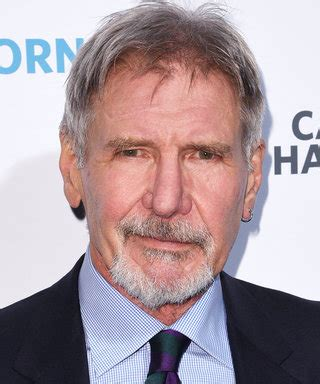 harrison ford | instyle.com