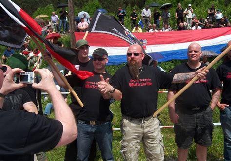 Motorradclub Plauen by Patriotisches Menschenmaterial Antifa Infoblatt