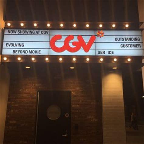cgv now cgv cinemas buena park 204 photos 87 reviews