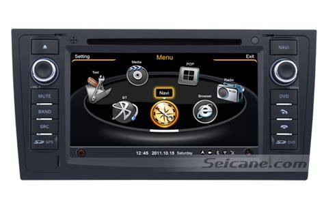 add usb port to car stereo add usb to car stereo