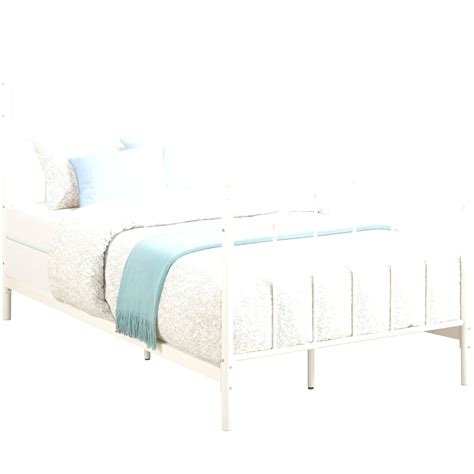 Bed Frames For Sale Big Lots Bed Frames For Sale Is So But Roy Home Design