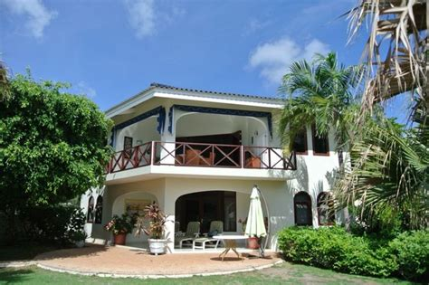huizen te koop jan sofat curacao 1000 images about huis kopen curacao at home curacao on