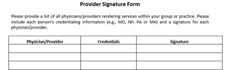 Sign Seal Deliver Provider Signature Requirements Advize Health Electronic Signature Policy Template For Healthcare