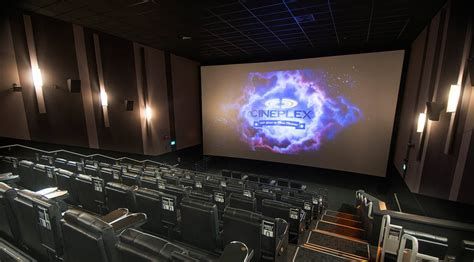 cineplex theatres cineplex com corporate events