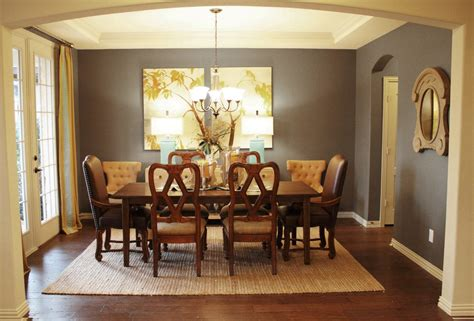 Dining Room Chairs With Nailhead Trim by Nailhead Trim Dining Chairs Dining Room Traditional With