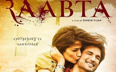 film terbaik bollywood 2017 download raabta torrent movie 2017 hindi full hd bollywood