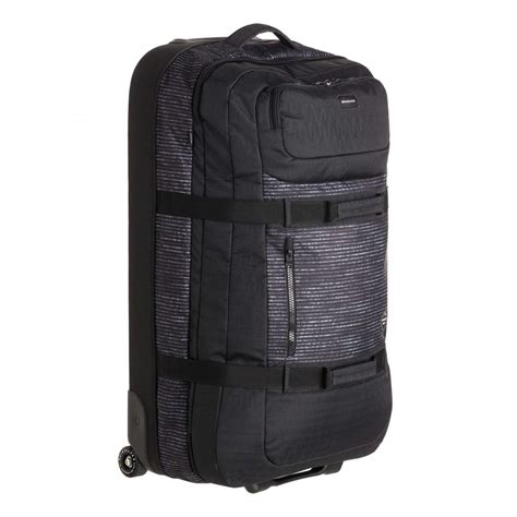luggage travel bags for quiksilver