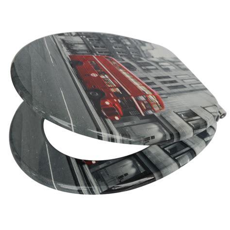toilet seat accessories bunnings mondella 430 x 370mm mdf toilet seat bunnings