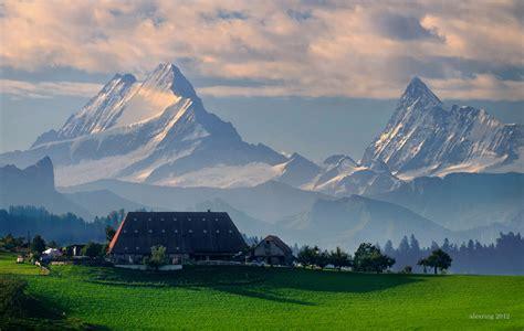Switzerland Address Search Elevation Of Napf Trub Switzerland Maplogs