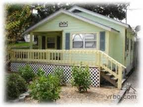 56 best images about cedar key fl our winter respite on