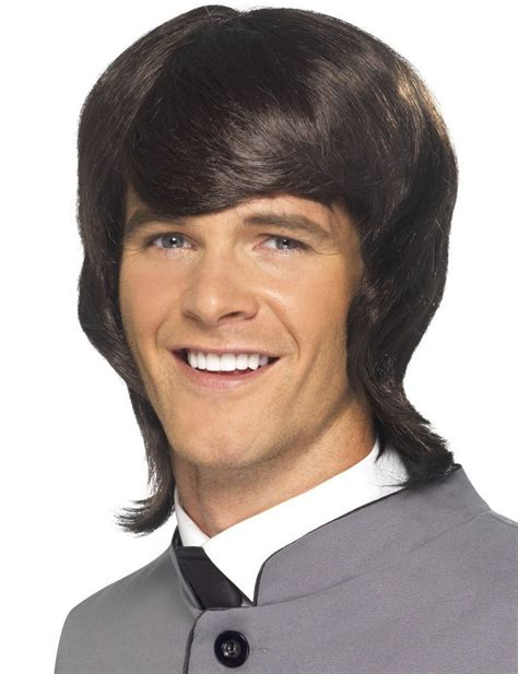 wigs world of wigs costume wigs styles men 70s shag male costume wigs stores selling wigs