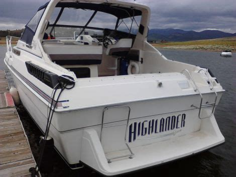 boat sales fort collins boats for sale in fort collins colorado used boats for