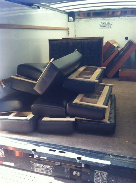 furniture upholstery shop furniture repair 5 philip ramos upholstery
