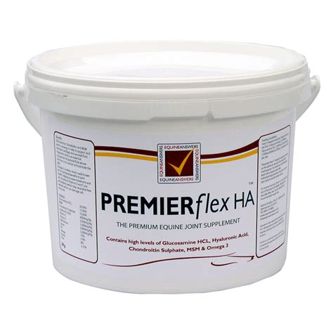 365 supplement for horses premierflex ha joint supplements buy high quality joint