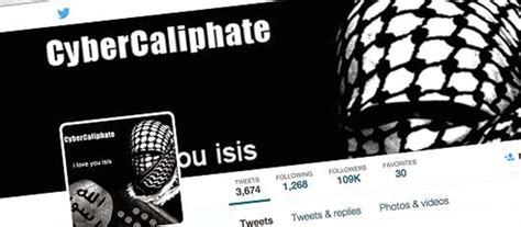 ask fm isis isis and its use of technology in modern day terrorism