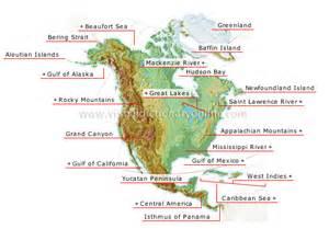 mountains of america map qvis sicvt devs bilingual social studies sociales
