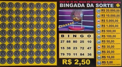 jogo  bicho se reinventa  raspadinha de bingo