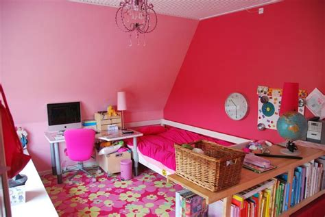 amazing Cute Room Ideas For Tweens #1: 707aa43691ac28b2341b5a9b59cd7514.jpg