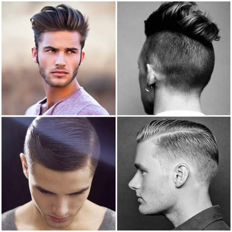 hairstyles the contrast weight line men mens weight line haircuts newhairstylesformen2014 com