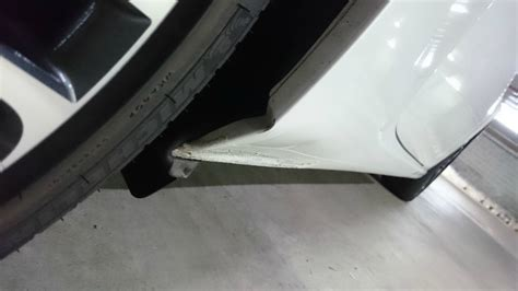 how much do scions cost how much do you think to repair this scion fr s forum