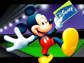 hd wallpapers hq free images download desktop wallpapers mickey mouse wallpapers 2013 2014