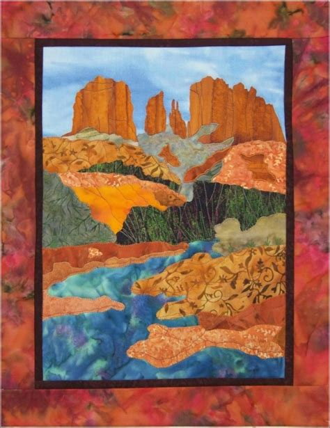 Quilt Stores Az by 1000 Images About Western Quilts On Shops