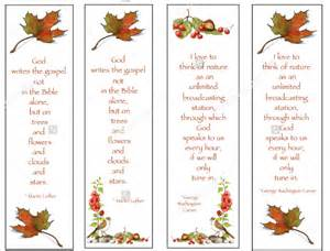 christian bookmark template christian bookmark template 33 free psd ai vector eps