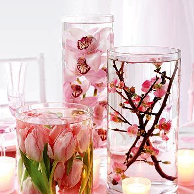 beautiful cheap wedding centerpiece ideas beautiful bridal wedding centerpiece ideas