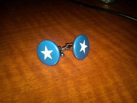 Nzy Vonie Blue Bordier the bonnie blue bonnie blue cufflinks and my argues with a outside a picket
