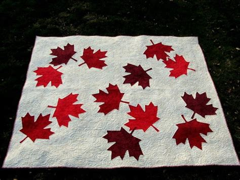 Size Quilts Canada 1000 Images About Oh Canada Ideas On Canada