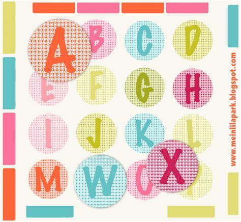 printable alphabet stickers free printable alphabet letters ausdruckbare buchstaben