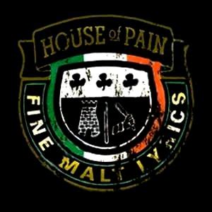 house of pain music house of pain that dandy classic music hour
