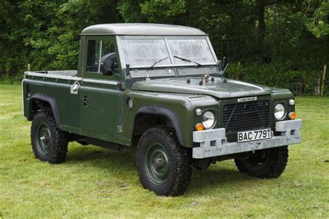 land rover is made by land rover engines are made by land free engine image