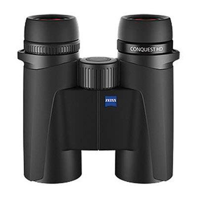 carl zeiss conquest hd 8x32 binoculars – procular
